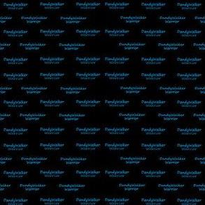 DandyWalkerAwareness
