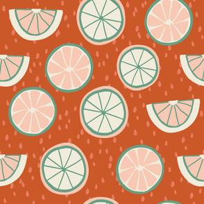 Orange Crush small