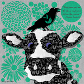 Cows_Crows and prose-TR