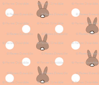 Polka-bunnies-in-apricot_preview