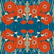 Rrgrunge-poppy-denim_shop_thumb