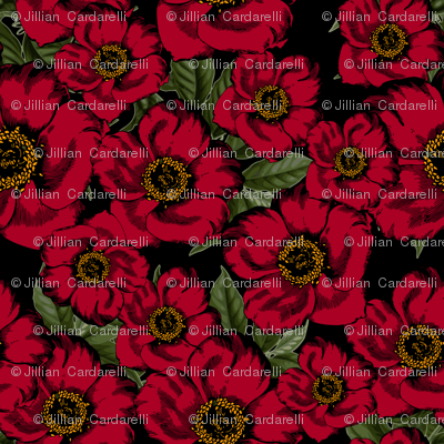 Rfloral_preview