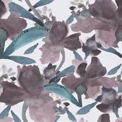 moodyflower