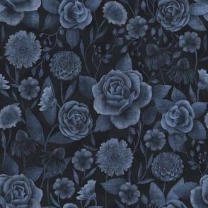 moodyflowers03