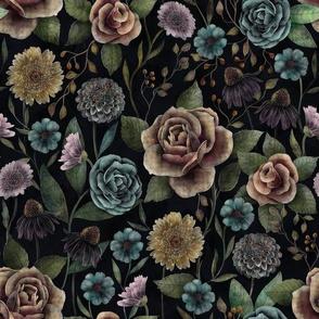 moodyflowers