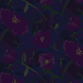SMALLER moody florals-05