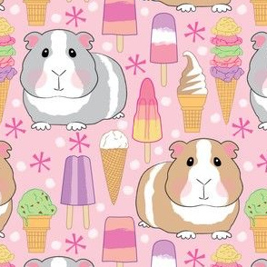 guinea-pigs-and-ice-cream