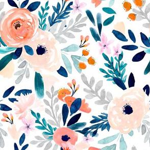 jolene floral