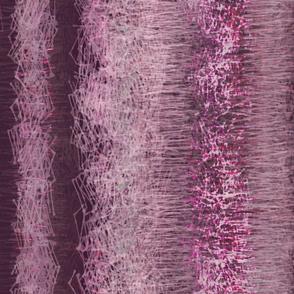 texture_plum-berry_stripe