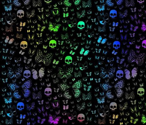 Rflies-skulls6seamless_contest241380preview