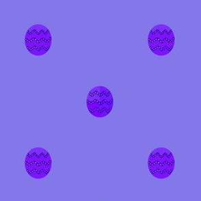 Easter_Egg_Purple_