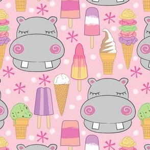 hippos-and-ice-cream