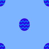 Easter_Egg_Blue_