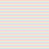 tiny pastel rainbow lighter stripes 2