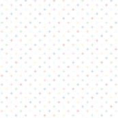 pastel rainbow lighter xl crosses
