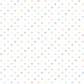 pastel rainbow lighter xl polkas