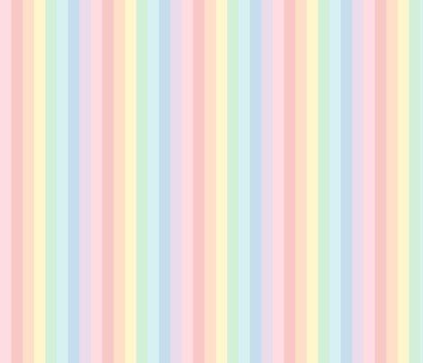 Pastelrainbowlighterxl_stripes2v_shop_preview
