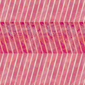 herringbone_fuschia-pink