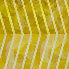 herringbone_burnt_yellow