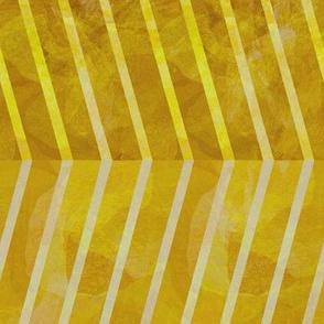 herringbone_burnt-lemon_yellow