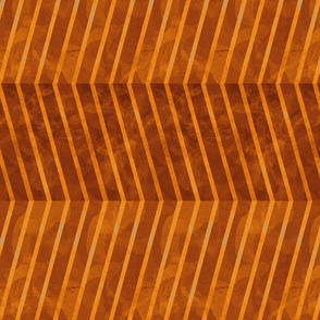 herringbone_cheddar-tiger-almond