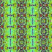 Rkrlgfabricpattern-143cv20_shop_thumb