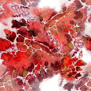 RED CELLS -2