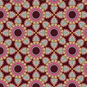 Rmandela-pattern-flower_shop_thumb