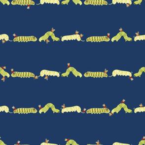 blue_caterpillar_row_01_seaml_stock