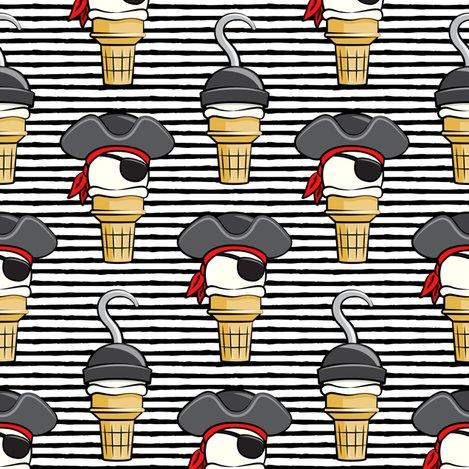 Rpirate-ice-cream-cone-pattern-12_shop_preview