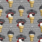 Rpirate-ice-cream-cone-pattern-12_shop_thumb