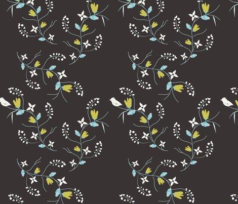 Springfloralsgrey_sffinal_shop_preview