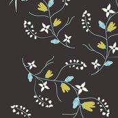 Springfloralsgrey_sffinal_shop_thumb
