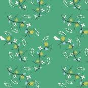 Springgreenflorals_smsffinal_shop_thumb