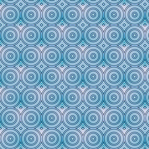 Blueade Fractal