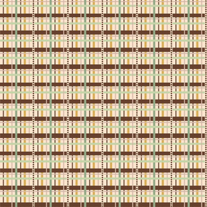 autumn plaid and dot-vertical-ed