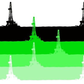 drilling rigs g