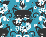 Cat-floral-small_thumb