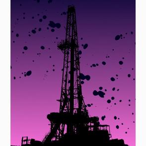 drilling rig2