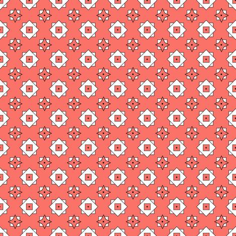 https://www spoonflower com/wallpaper/3330843-berninis-roman