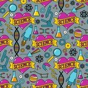 Rr7099766_rscience_tattoo_pink-01_shop_thumb