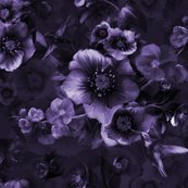 Ny_moody_flower_grey_300_6300x5400_shop_thumb