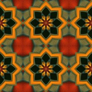 Arabeska_Kal0025 4 inch