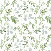 Seamless-watercolor-smaller-leaves-pattern_shop_thumb