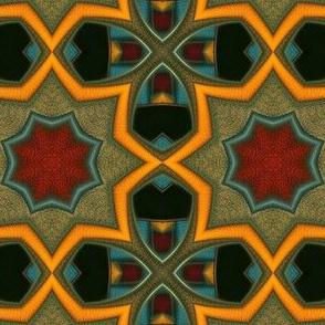Arabeska_Kal00155 4 inch