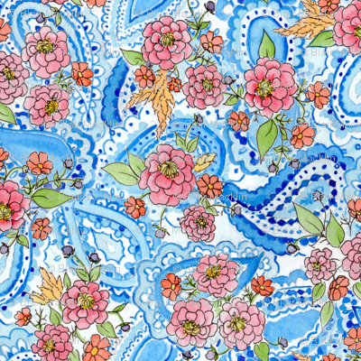 Rrbrightsummerpaisley_preview