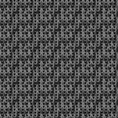 Rknitting-greyscrop_shop_thumb