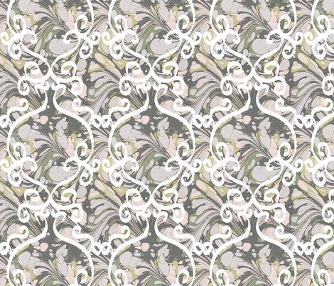 Marbled_curly_tile_182px_shop_preview