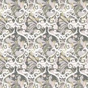 Marbled_curly_tile_182px_shop_thumb