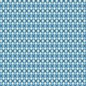 Tiles-27_ed_shop_thumb